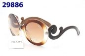 Prada Sunglasses - 232