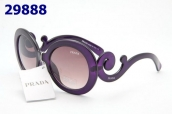 Prada Sunglasses - 234