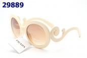 Prada Sunglasses - 235