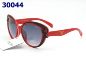 Prada Sunglasses - 237