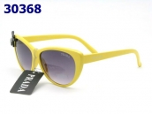 Prada Sunglasses - 238