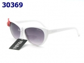 Prada Sunglasses - 239