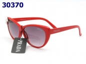 Prada Sunglasses - 240