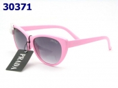 Prada Sunglasses - 241