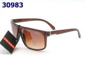 Prada Sunglasses - 243