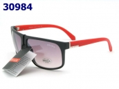 Prada Sunglasses - 244