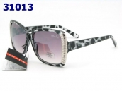 Prada Sunglasses - 245