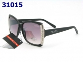 Prada Sunglasses - 246