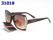 Prada Sunglasses - 249