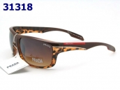 Prada Sunglasses - 250