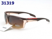 Prada Sunglasses - 251