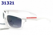 Prada Sunglasses - 252