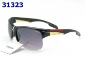 Prada Sunglasses - 254