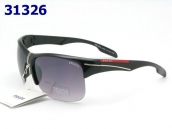 Prada Sunglasses - 255