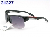 Prada Sunglasses - 256