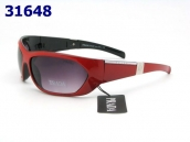 Prada Sunglasses - 257