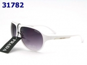 Prada Sunglasses - 258