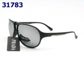 Prada Sunglasses - 259