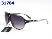 Prada Sunglasses - 260