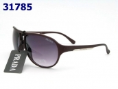 Prada Sunglasses - 261