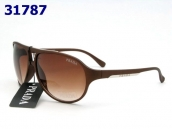 Prada Sunglasses - 263