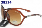 Prada Sunglasses - 269