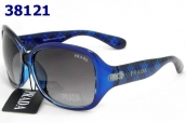 Prada Sunglasses - 271