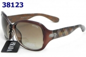 Prada Sunglasses - 273