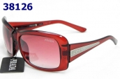 Prada Sunglasses - 274