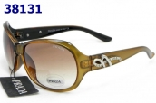 Prada Sunglasses - 275