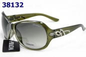 Prada Sunglasses - 276