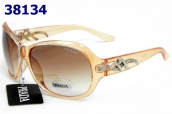 Prada Sunglasses - 277