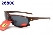 Ferraari Sunglasses - 102