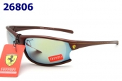 Ferraari Sunglasses - 104