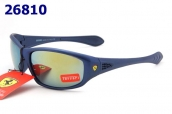 Ferraari Sunglasses - 106