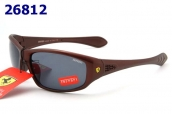 Ferraari Sunglasses - 107