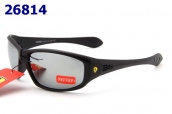 Ferraari Sunglasses - 108