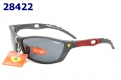 Ferraari Sunglasses - 111