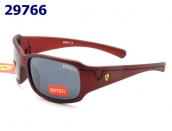 Ferraari Sunglasses - 115