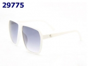 Ferraari Sunglasses - 118