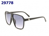 Ferraari Sunglasses - 120