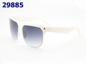 Ferraari Sunglasses - 121