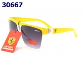 Ferraari Sunglasses - 122