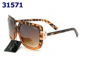 Cartier Sunglasses - 005