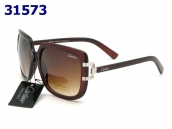 Cartier Sunglasses - 006