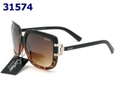Cartier Sunglasses - 007