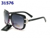 Cartier Sunglasses - 008