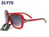 Cartier Sunglasses - 009