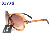 Cartier Sunglasses - 010
