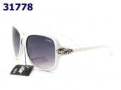 Cartier Sunglasses - 012